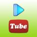 PBSViewer - PBS KIDS TV Viewer (Cartoon, Movies, Songs, Video, TV Show