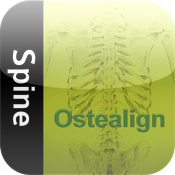 Ostealign - gentle on your spine