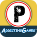 iPark it HD - AddictingGames