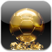 Ballon D'Or - All About It
