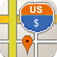 MUDIAM US Payroll Geocode Tax Locator