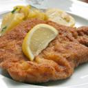 Thomas Sixt: Das perfekte Wiener Schnitzel