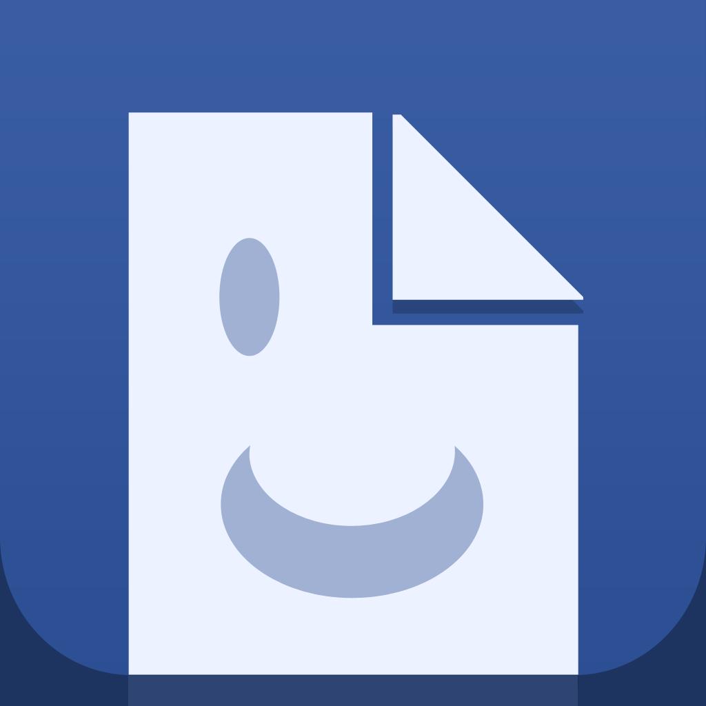 facebook mobile - friendly fro facebook