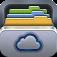 FileBug - File Manage...