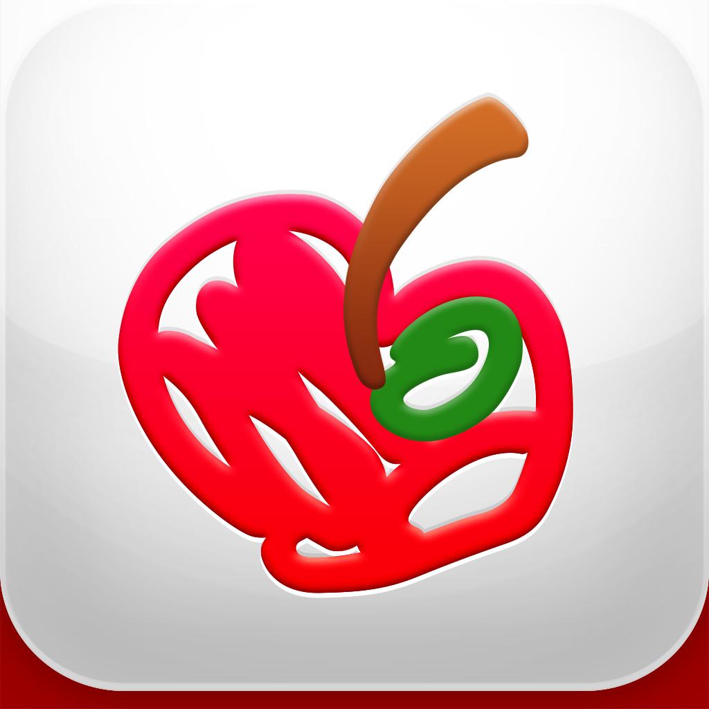 新しい AppBank.net ケース選び・ゲーム攻略・使いこなし情報まで!